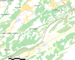 Map commune FR insee code 25403.png