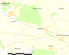 Map commune FR insee code 27383.png