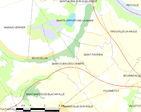 Map commune FR insee code 27581.png