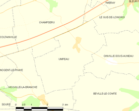 Map commune FR insee code 28397.png