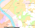 Map commune FR insee code 33167.png