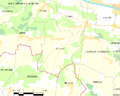 Map commune FR insee code 37248.png