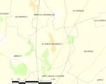 Map commune FR insee code 41103.png