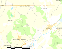 Map commune FR insee code 41116.png