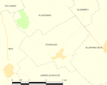 Map commune FR insee code 41261.png