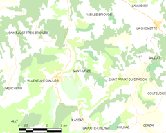 Map commune FR insee code 43195.png