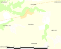 Map commune FR insee code 51094.png