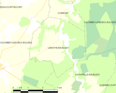 Map commune FR insee code 52262.png