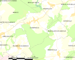 Map commune FR insee code 54113.png