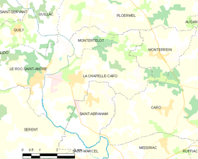 Map commune FR insee code 56037.png