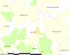 Map commune FR insee code 57045.png