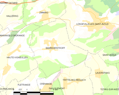 Map commune FR insee code 57047.png