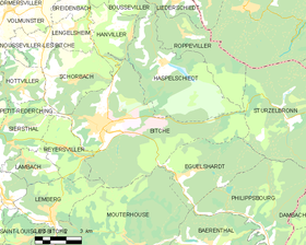 Map commune FR insee code 57089.png