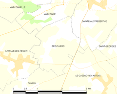 Map commune FR insee code 62175.png