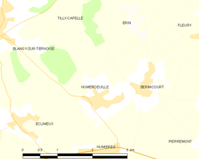 Map commune FR insee code 62467.png