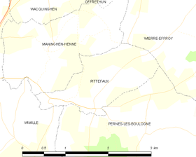 Map commune FR insee code 62658.png