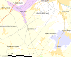 Map commune FR insee code 62769.png