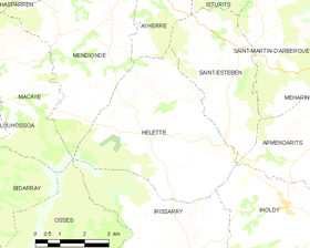 Map commune FR insee code 64259.png