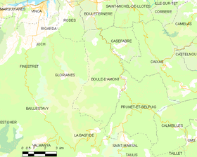 Map commune FR insee code 66022.png