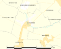 Map commune FR insee code 67382.png