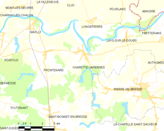 Map commune FR insee code 71101.png