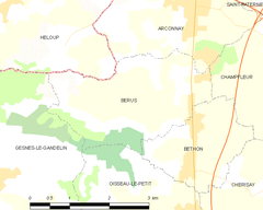 Map commune FR insee code 72034.png