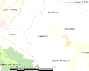Map commune FR insee code 76074.png
