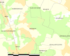 Map commune FR insee code 78049.png