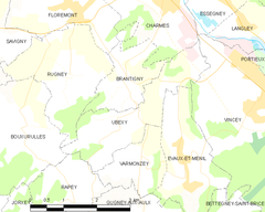 Map commune FR insee code 88480.png