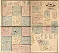 Map of Putnam Co., Indiana LOC 2013593177.jpg