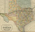 Map of the Texas and Pacific Railway and connections (cut).jpg