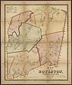 Map of the town of Boylston, Worcester County, Mass. (3370513934).jpg