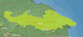 Mapa Montgo.png