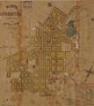 Mapa da cidade de Curitiba.tif