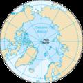 Mapa del Océano Ártico.png