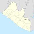 Mapa localizador Tuzon.png