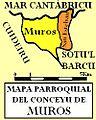 Mapa parroquial de Muros (color).jpg