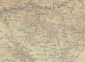 Mapahuertapelayo.png