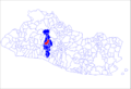 Mapasansalvadorapoaprojo02.PNG