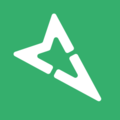Mapillary logo.png
