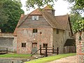 Mapledurham Water Mill - geograph.org.uk - 767630.jpg