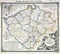 Mappa Králowstwí Českého.jpg