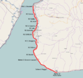 Mappa suburbana Reggio Calabria.png