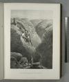 Mar Saba, Valley of the Kedron (NYPL b10607452-80348).tiff
