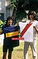 Maradona kempes camisetas.jpg