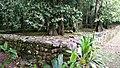 Marae Ti'i-rua, Mo'orea, French Polynesia.jpg