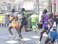 Marató de Barcelona 2016 - 02.JPG