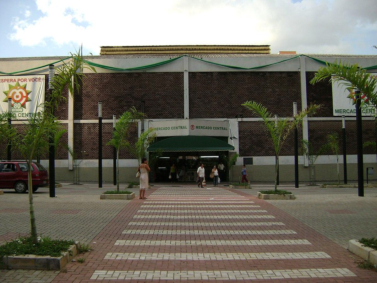 Centro Cristiano De La Comunidad Union City Nj
