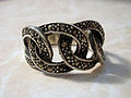 Marcasite silver ring.JPG