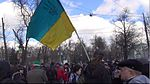 March in memory of Boris Nemtsov in Moscow (2016-02-27) 015.jpg